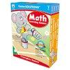 Carson-Dellosa Publishing Math Grade 1
