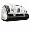 Dymo Corporation Labelwriter Twin Turbo Printer, 71 Labels/Min