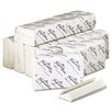 Georgia Pacific Acclaim C-Fold 2-Ply Paper Towels - 120 Sheets per Pack / 12 Packs