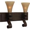 Craftmade Marquis Vanity Light