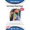 Paris Business Products Photo Paper