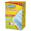 Procter & Gamble Commercial Swiffer Duster Refill (Set of 12)