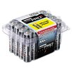 Rayovac® Ultra Pro AAA Alkaline Battery, 24/Pack