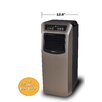 Royal Sovereign Int'l Inc 14,000 BTU Air Conditioner