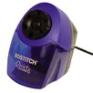 Stanley Bostitch Quiet Sharp 6 Commercial Desktop Electric Pencil Sharpener
