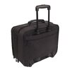 Stebco Dual Function Laptop Briefcase