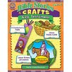 Teacher Created Resources Bible Stories & Crafts New
