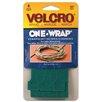 VELCRO USA Inc Get-A-Grip Strap (6 Count)
