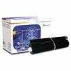 Dataproducts DPCKX93 (OEM# KXFA93, TF93) Compatible Film Cartridge, Black