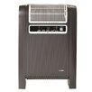 Lasko Ceramic 1,500 Watt Portable Electric Radiator Heater with Remote Control