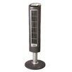 "Lasko 38"" Oscillating Tower Fan with Remote Control"