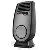 Lasko Ceramic 1,500 Watt Portable Electric Fan Compact Heater with Adjustable Thermostat