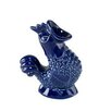 Wade Ceramics Gluggle Jugs Rooster Pitcher