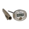 Taylor Connoisseur Digital Instant Read Thermometer