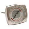 Taylor Elite Meat Thermometer