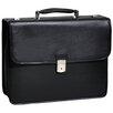McKlein USA S Series Ashburn Laptop Leather Briefcase