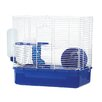 Ware Manufacturing Home Sweet 2-Level Small Animal Modular Habitat