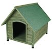 Ware Manufacturing A-Frame Doghouse