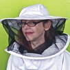 Ware Manufacturing BeeKeeping Hat and Veil         (Set of 4)