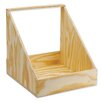 Ware Manufacturing Chick-N-Nesting Box