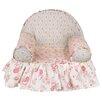 Cotton Tale Tea Party Kid's Club Chair