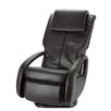 Human Touch WholeBody® 5.1 Zero Gravity Massage Chair