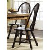 Liberty Furniture Treasures Formal Side Chair