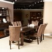 Liberty Furniture 7 Piece Dining Set