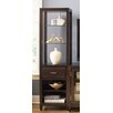Liberty Furniture Caroline Audio Cabinet