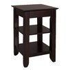 Liberty Furniture Peachtree End Table