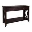 Liberty Furniture Peachtree Console Table