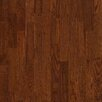 "Kahrs American Traditionals 7-7/8"" Engineered Oak Hardwood Flooring in Nashville"
