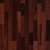 "Kahrs World Naturals 7-7/8"" Engineered Jarrah Sydney Hardwood Flooring"