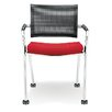 Dauphin Strata Mesh Office Chair