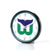 "Wincraft, Inc. NHL 12.75"" Wall Clock"