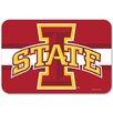 Wincraft, Inc. NCAA Iowa State Doormat