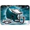 Wincraft, Inc. NFL Philadelphia Eagles Doormat