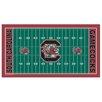 Wincraft, Inc. NCAA South Carolina Field Doormat