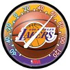 Wincraft, Inc. NBA Thermometer - Los Angeles Lakers
