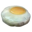 Dogzzzz Round Egg Pet Bed