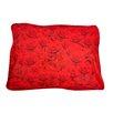 Dogzzzz Rectangle Dog Pillow