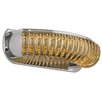 Nuvo Lighting 2 Seventy Series Wall Sconce