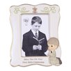 Precious Moments Bless You On Your First Holy Communion Boy Picture Frame
