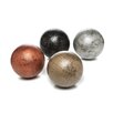 IMAX Globe Sphere (Set of 4)