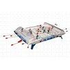 "Franklin Sports Youth Sports 25"" Rod Hockey Pro Game"