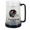 DuckHouse NFL 16 Oz. Crystal Freezer Mug