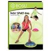 BOSU® Sport Kids DVD