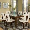 Najarian Furniture Enzo Dining Table
