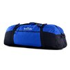 "Olympia 42"" Sports Duffel Bag"