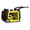 Champion Power Equipment Champion Power Equipment 75537i portable generator